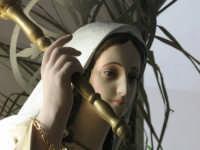 Chiesa di S.Marta-Sant'Angelo di Brolo (ME)  - Sant'angelo di brolo (5647 clic)