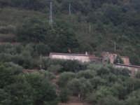 Chiesa di S.Marta-Sant'Angelo di Brolo (ME)  - Sant'angelo di brolo (6446 clic)