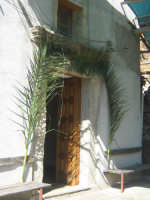 Chiesa di S.Marta-Sant'Angelo di Brolo (ME)  - Sant'angelo di brolo (5124 clic)