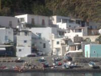 Filicudi, Porto Pecorini Viaggi a Vela CabinCharter.it  - Lipari (6706 clic)
