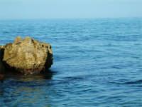 C.da Pisciotto - Scoglio nato nel mare SCICLI Emilio Bruno