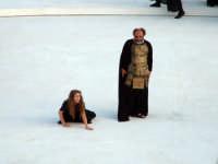 Antigone - Rappresentazioni Classiche - Siracusa 2005  - Siracusa (1481 clic)