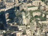 Castello dei Conti - Modica MODICA Emilio Bruno