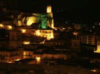 Castello dei Conti - Modica  - Modica (2148 clic)