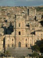 Chiesa Madre di San Giorgio - Modica MODICA Emilio Bruno