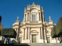 Chiesa di San Giovanni - Modica  - Modica (5333 clic)