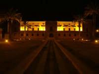 Palazzo Biscari - Acate  - Acate (4658 clic)