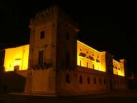 Palazzo Biscari - Acate  - Acate (4591 clic)