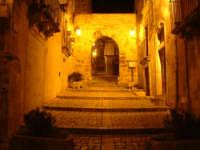 Arco dell'Annunziata - Chiaramonte  - Chiaramonte gulfi (5376 clic)