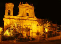 Chiesa Madre - Giarratana  - Giarratana (2776 clic)