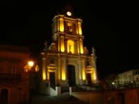 Chiesa di San Giovanni Battista - Monterosso Almo  - Monterosso almo (6032 clic)