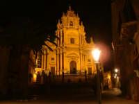 Chiesa di San Giorgio - Ragusa Ibla  - Ragusa (2792 clic)