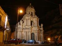 Chiesa di San Bartolomeo - Scicli SCICLI Emilio Bruno