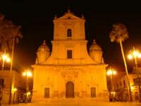 Chiesa di San Giovanni - Vittoria  - Vittoria (3795 clic)