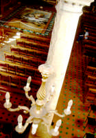 Calatafimi Segesta Tradizionale Tappeto Artistico, ogni anno per 2 settimane a partire dalla ricorrenza del Corpus Domini (maggio-giugno)  - Calatafimi segesta (4670 clic)
