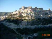 Panorama  - Ragusa (3582 clic)