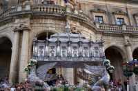 La festa di San corrado a Noto  visita il sito  www.pachinotv.beepworld.it   - Noto (12244 clic)
