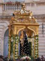 Festa Addolorata - Comiso  - Comiso (4254 clic)