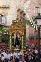 Festa Addolorata - Comiso  - Comiso (5308 clic)