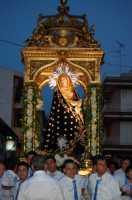 Festa Addolorata 2009 - Comiso  - Comiso (4283 clic)