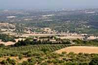 panorama  - Castelluccio (5190 clic)