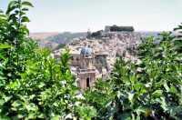 paesaggio  - Ragusa (3593 clic)