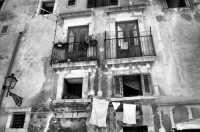 particolare architettonico  - Siracusa (7520 clic)