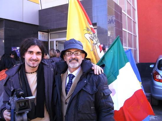 Regia di Ado Hasanovic' - ASSORO - inserita il 11-Feb-11