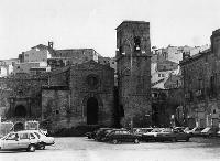Assoro San Leone (5313 clic)