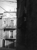 Assoro da Via Roma (2839 clic)