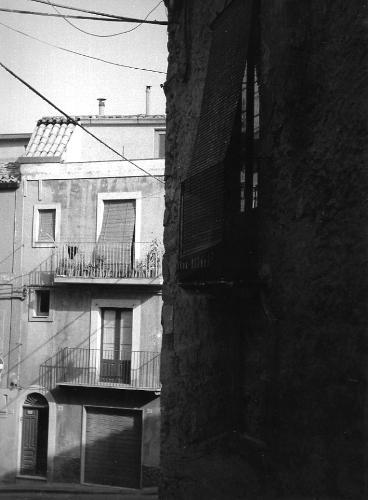 Assoro da Via Roma - ASSORO - inserita il 30-Dec-11