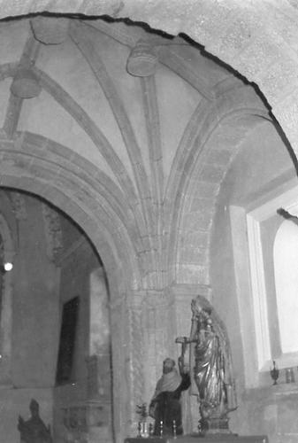 Madonna del Carmelo -  - inserita il 11-Jul-11