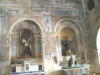Interno S.Maria degli Angeli Assoro (4422 clic)