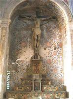 S.Maria degli Angeli Assoro (4484 clic)