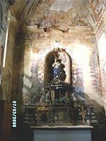 S.Maria degli Angeli Assoro1 (4024 clic)