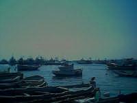 porto  - Portopalo di capo passero (3855 clic)