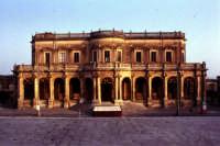 Palazzo Municipale -   - Noto (2098 clic)