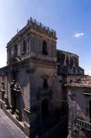 Santa Chiara Chiesa di Santa Chiara  - Noto (2303 clic)