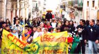 carnevale 2004   - Noto (3499 clic)