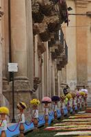 I Vasi di Rosy Infiorata 2012 (502 clic)