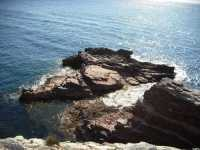 panorama marino  - Terrasini (3388 clic)