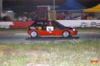 43 formula challenger notturna  - Rilievo (3020 clic)