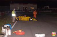 43 formula challenger notturna Kinisia  - Rilievo (4800 clic)
