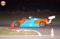 43 formula challenger notturna Kinisia  - Rilievo (2935 clic)