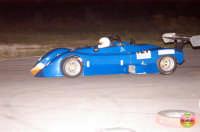 43 formula challenger notturna Kinisia  - Rilievo (3657 clic)