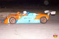 43 formula challenger notturna Kinisia  - Rilievo (3243 clic)