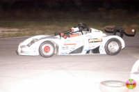43 formula challenger notturna Kinisia  - Rilievo (4906 clic)
