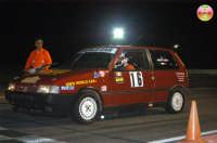 43 formula challenge notturna Kinisia  - Rilievo (4733 clic)