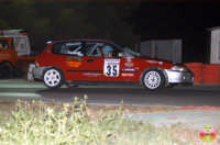 43 formula challenge notturna Kinisia  - Rilievo (2798 clic)