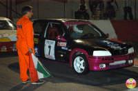 43 formula challenge notturna Kinisia  - Rilievo (4349 clic)